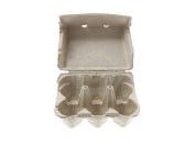 BCI Crafts BCI25091 Egg Carton 4Pc Eggcarton