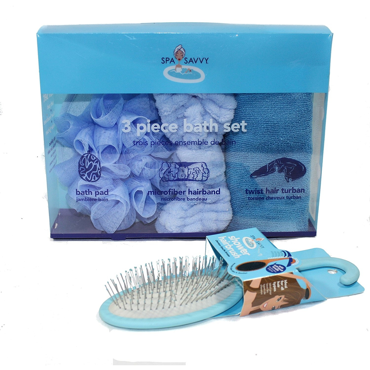 Hair Spa Products Beauty: Buy Online from Fishpond.co.nz