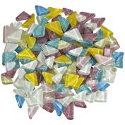 Diamond Tech Crafts MS34516 Cobblestones 0.5kg-Lights