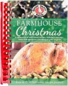 32421 Farmhouse Christmas-