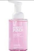 Ulta Beauty Foaming Hand Soap 240ml ~ Hibiscus Punch