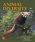 Loose Leaf for Animal Diversity