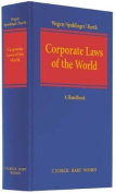 Corporate Laws of the World