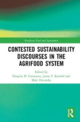 Contested Sustainability Discourses in the Agrifood System