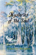 Mysteries of the Soul