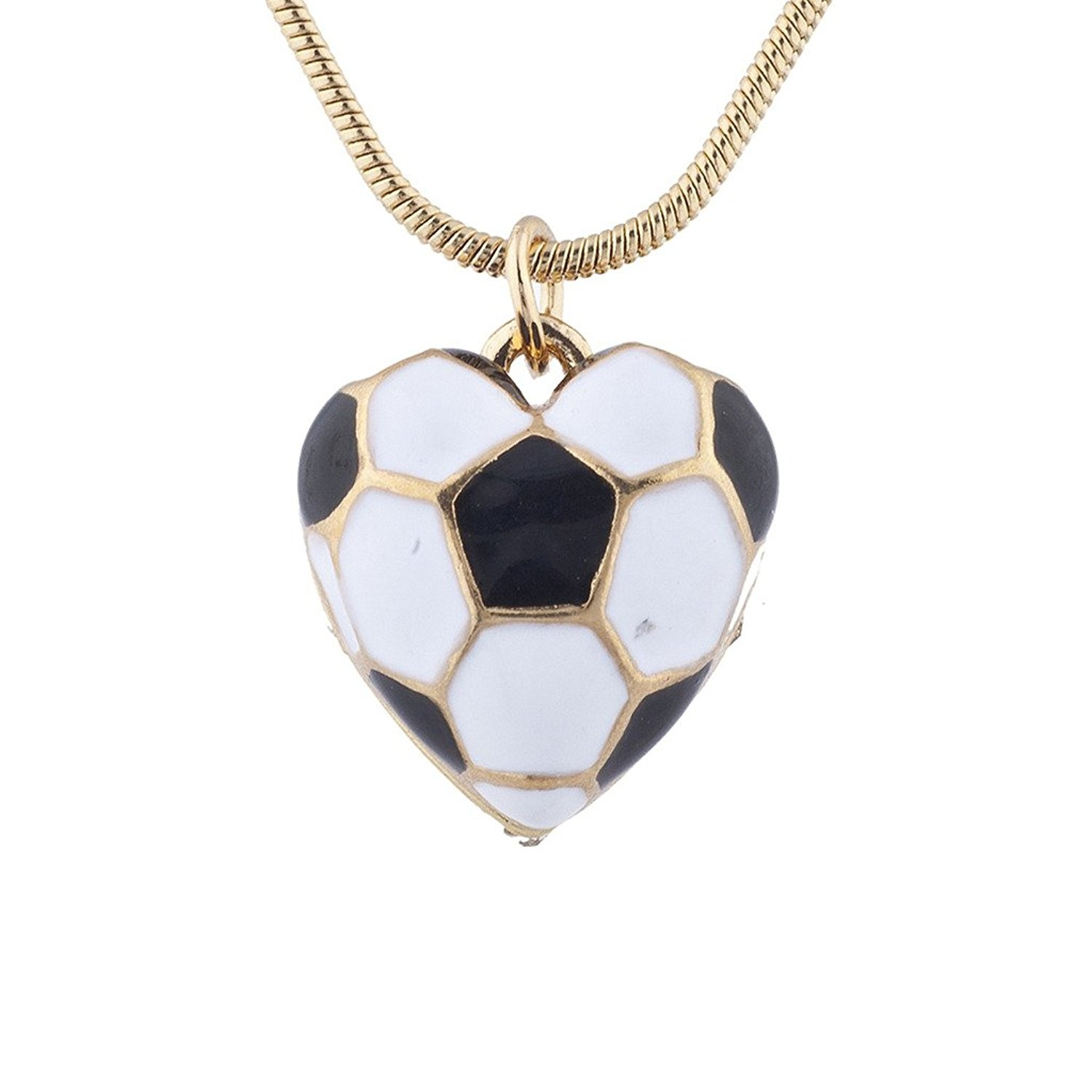 micro miami football chain pendant img products w cuban lab pave nfl diamond
