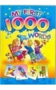 My First 1000 Words by Brown Watson