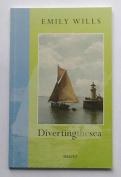 Diverting the Sea
