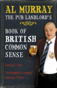The Pub Landlords Book of British Common Sence