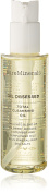 bareMinerals Oil Obsessed Total Cleansing Oil, 180ml