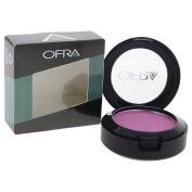 Ofra Pink Petal Eyeshadow for Women, 5ml