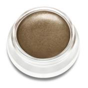 RMS Beauty Eye Polish - Colour - Seduce