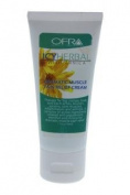 Ofra Icy Herbal Dramatic Muscle Pain Relief Cream With Arnica Cream For Women 50ml