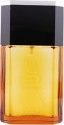 Azzaro By Loris Azzaro For Men. Deodorant Spray 100ml (Glass Bottle ).