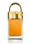 Mauboussin Promise Me Intense Eau de Parfum Spray for Women, 90ml