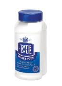 TATE LYLE 750G SHAKE N POUR DISP CS011