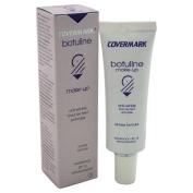 Covermark Botuline Women's # 3 Waterproof SPF 15 Make-Up, 30ml