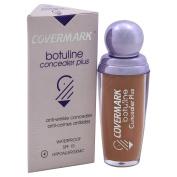 Covermark Botuline Women's # 4 Waterproof SPF 15 Concealer Plus, 10ml