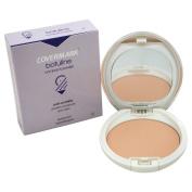 Covermark Botuline Women's # 2 Waterproof Compact Powder, 10ml