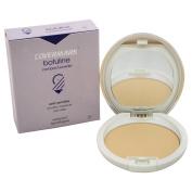 Covermark Botuline Women's # 5 Waterproof Compact Powder, 10ml