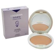 Covermark Botuline Women's # 6 Waterproof Compact Powder, 10ml