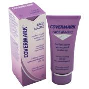 Covermark Women's # 5 SPF 20 Face Magic Waterproof Make-Up, 30ml