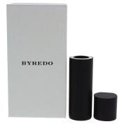 Byredo Travel Perfume Case, Burgundy
