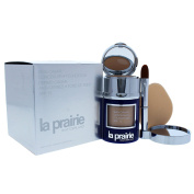 Skin Caviar Concealer Foundation SPF15 New Packaging by La Prairie Foundation Concealer 2g -Shade