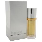 La Prairie Cellular Radiance Perfecting Fluide Pure Gold Women's Treatment, 40ml