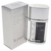 La Prairie Line Interception Power Duo SPF 30 Night/Day Cream, 10ml
