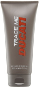 Ducati Trace Me Bath and Shower Gel, 200ml