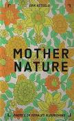 Erik Kessels - Mother Nature