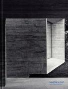 Pascal Grasso, Cyrille Weiner - Maison Le Cap