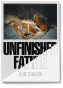 Erik Kessels - Unfinished Father