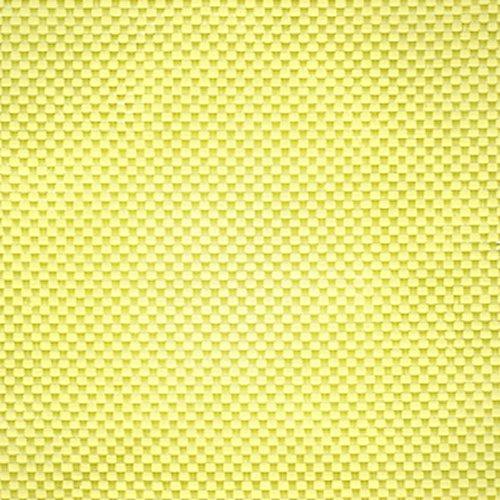 Polycraft Kevlar Fibre Cloth - Standard Weave 1m x 3m (170gm)