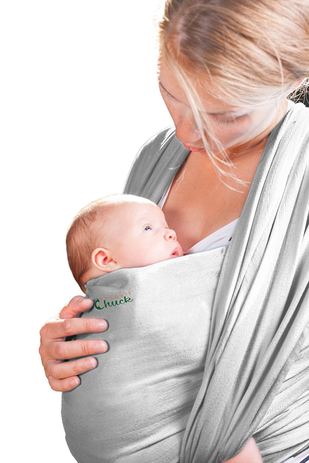 Mipies Baby Wrap Sling Uk Best Baby Sling Wrap Ergo Baby