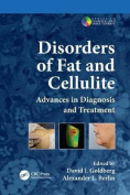 Disorders of Fat and Cellulite