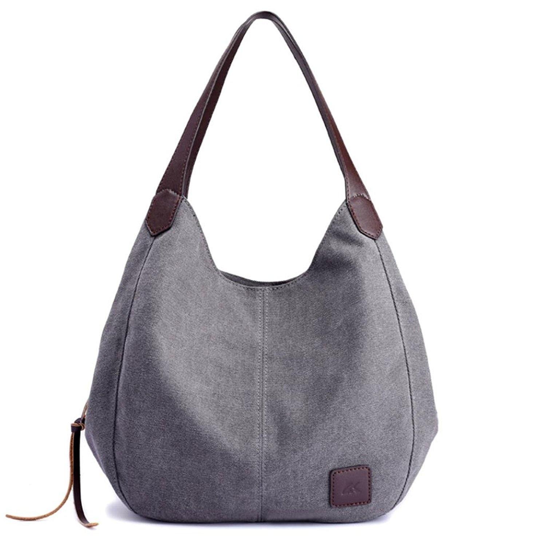 04ea794b5b17 Ladies Laptop Tote Bags Bags  Buy Online from Fishpond.co.nz