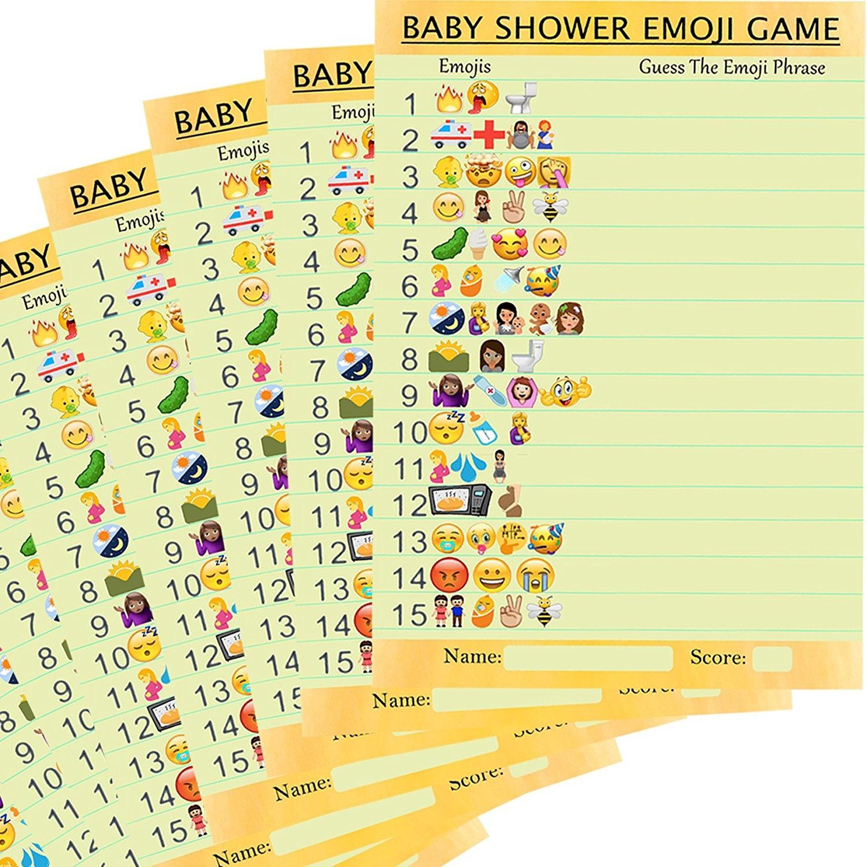 87 Gambar Emoji Games Paling Bagus - Gambar Pixabay