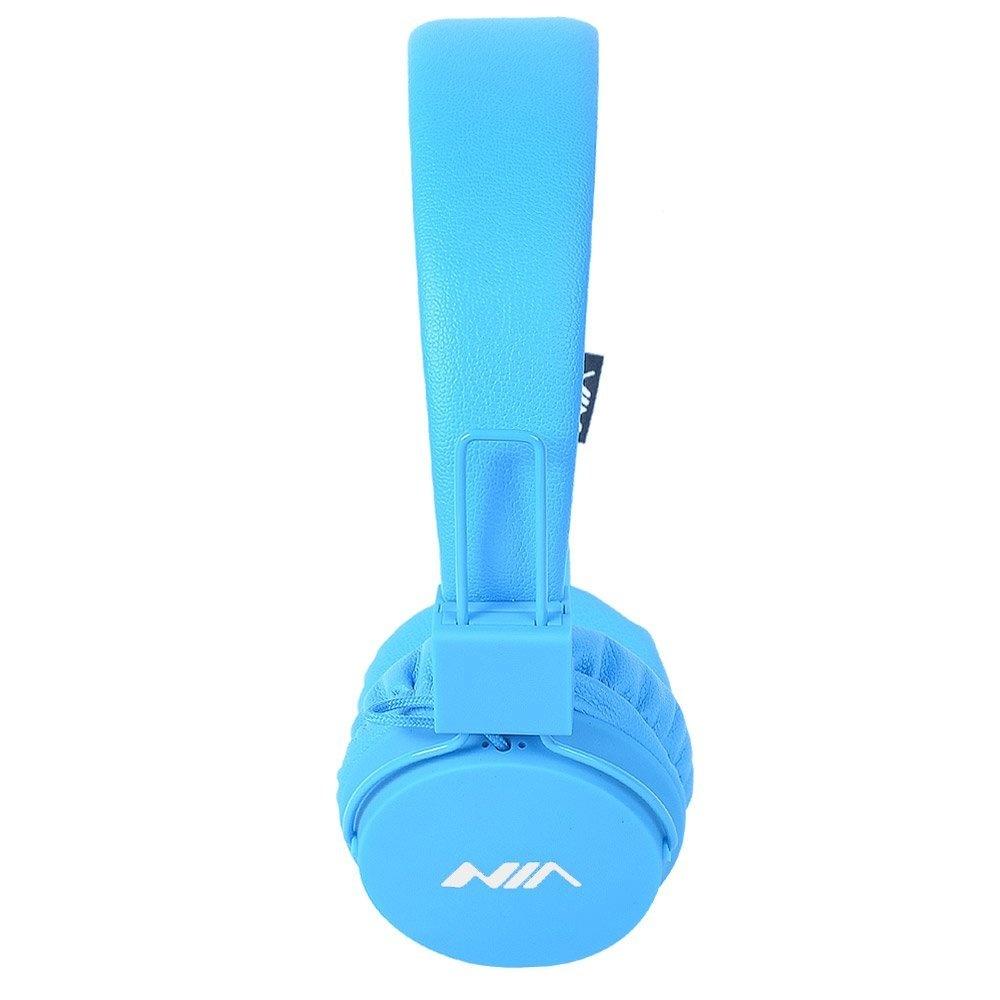 Kids Headphones Electronics: Buy Online from Fishpond.co.nz
