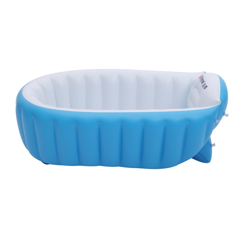 Folding Baths Baby Baby: Buy Online from Fishpond.co.nz