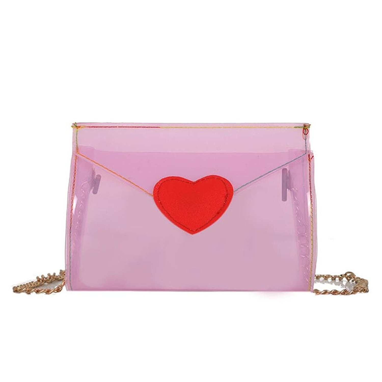 53b3361c972f Sale Sale Clearance Women S Ladies Waterproof Beach Shoulder Bag Handbag .  Beautytop  Womens Ladies Crossbody Handbags Bags   Women S Handbags Hobos ...