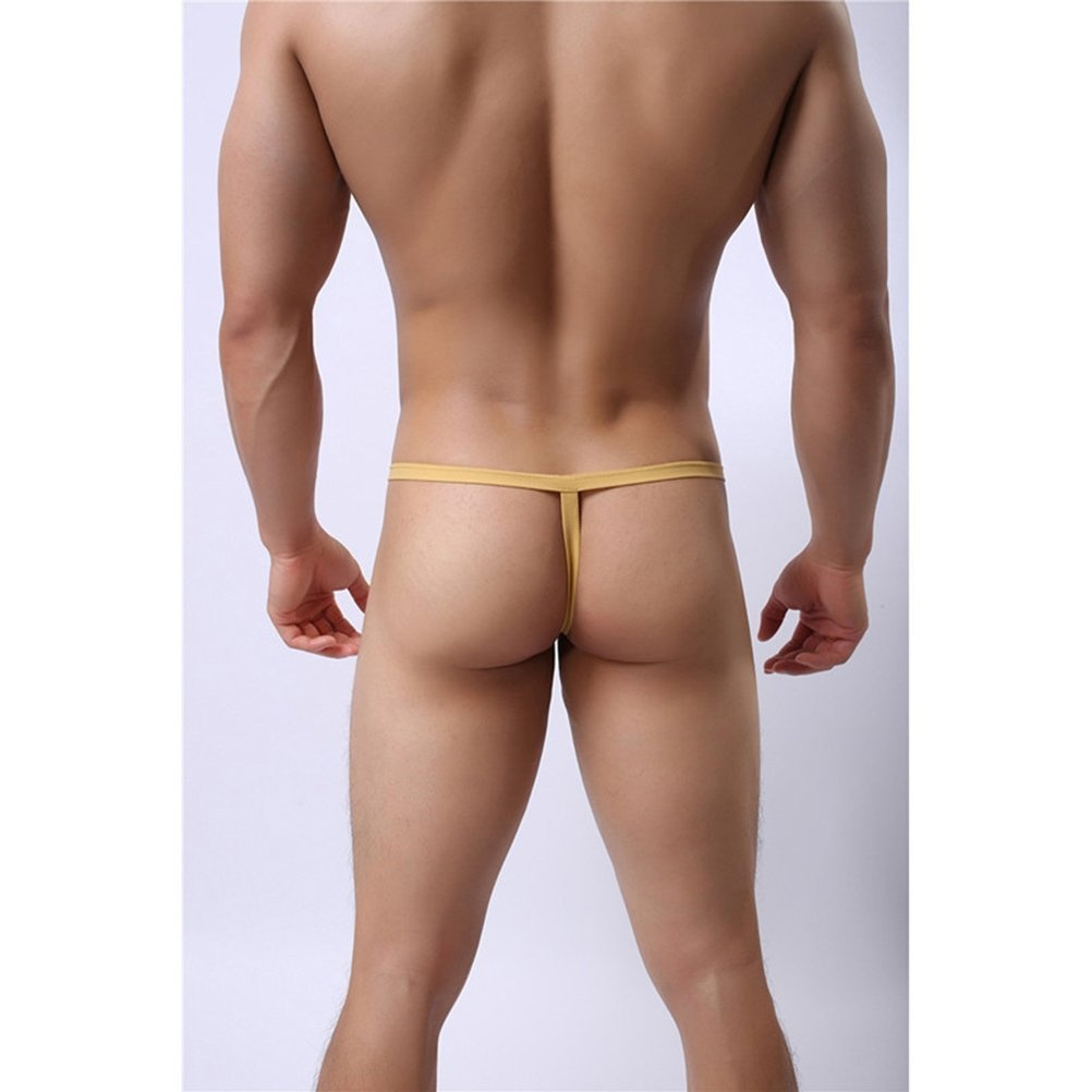 5bd887660950 G String Men's Thong Health: Buy Online from Fishpond.co.nz