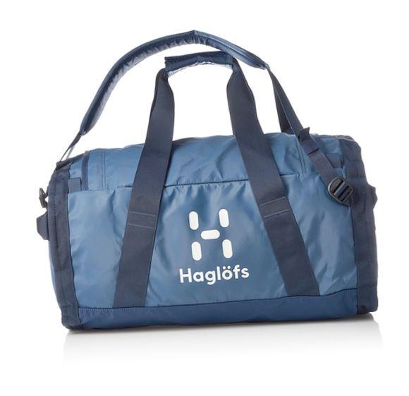 the latest 60238 40475 Haglofs Lava 50 Duffle Bag