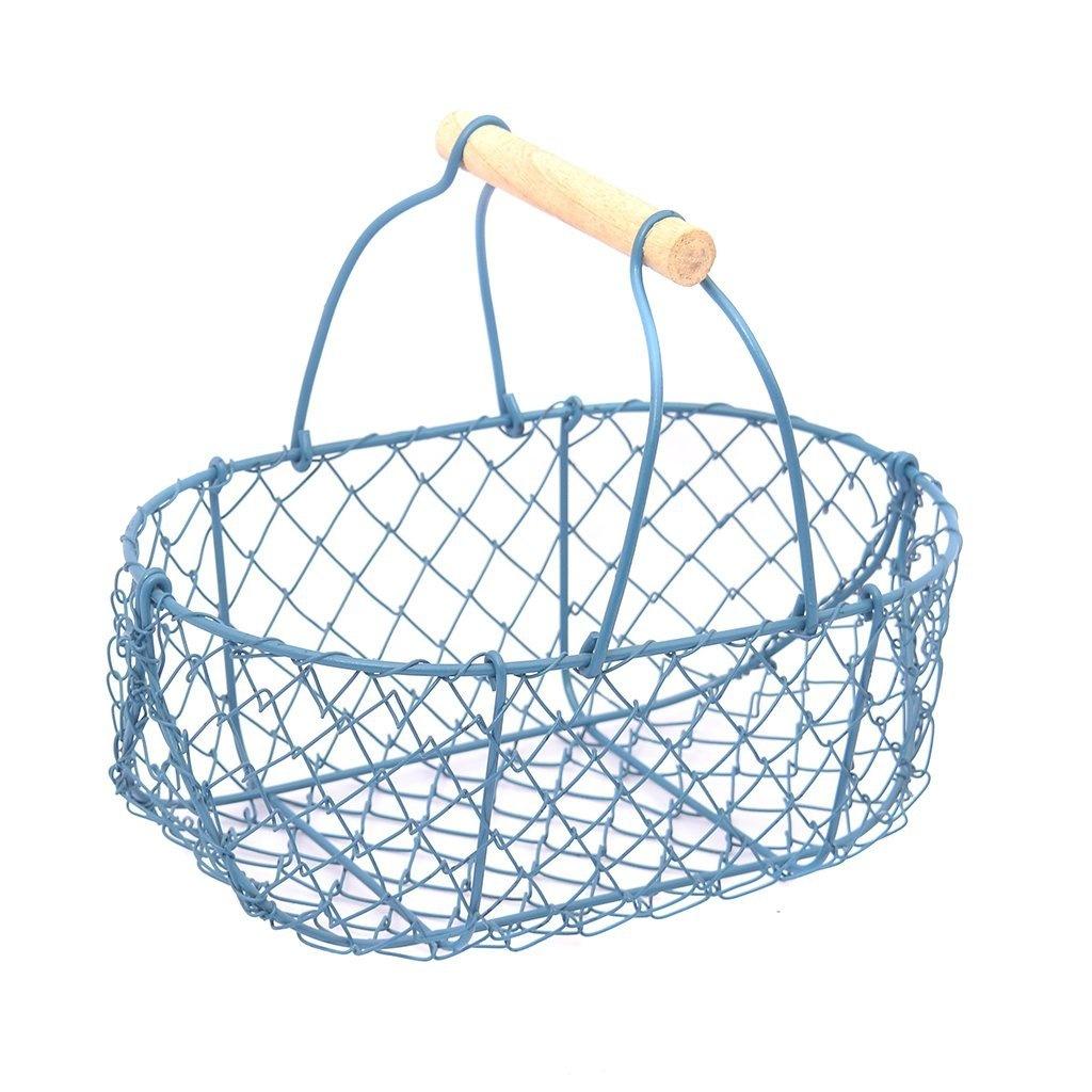 Trug Kitchen Kitchen: Buy Online from Fishpond.co.nz