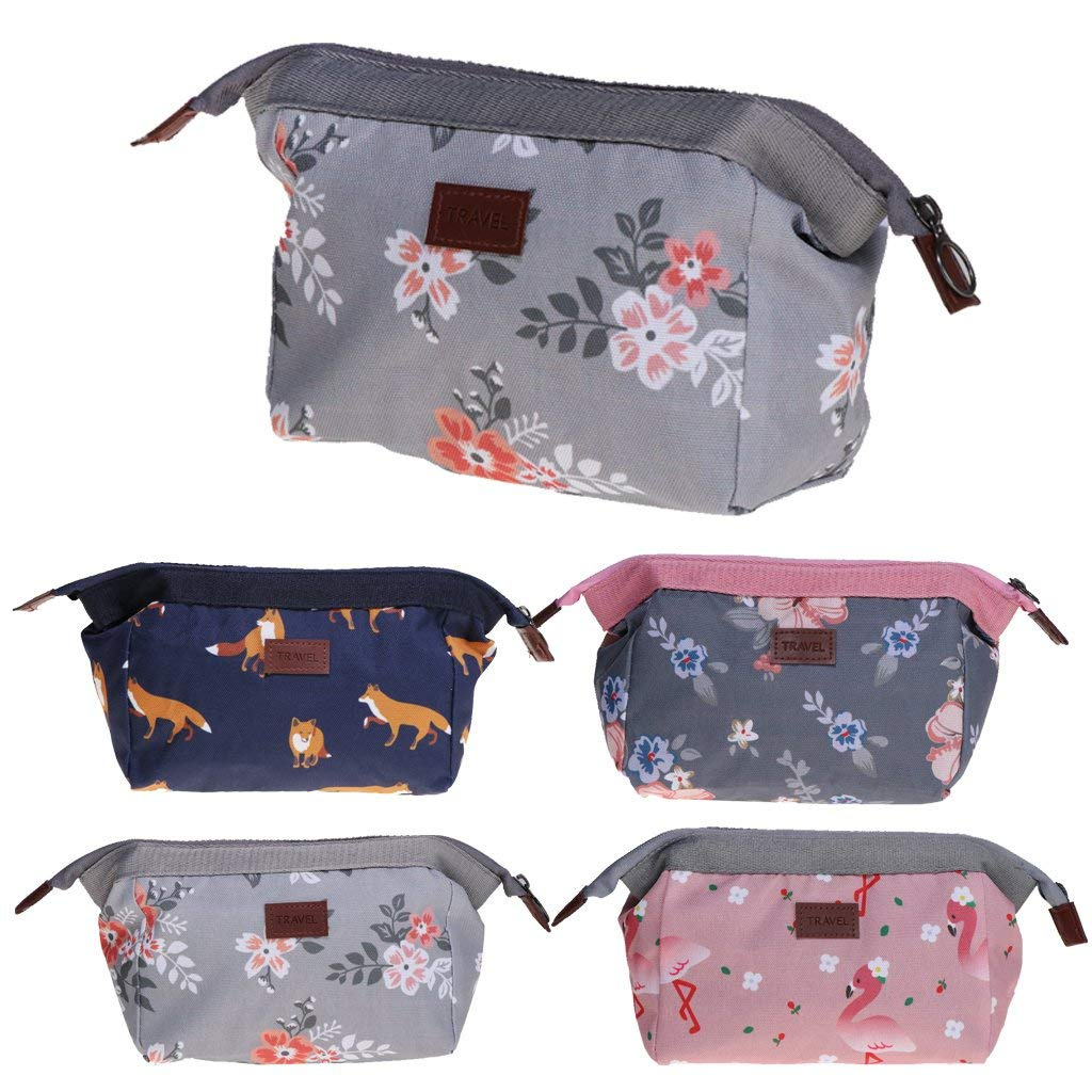 30f5ee2060b9 Toiletry Tote Bag Beauty Beauty: Buy Online from Fishpond.co.nz