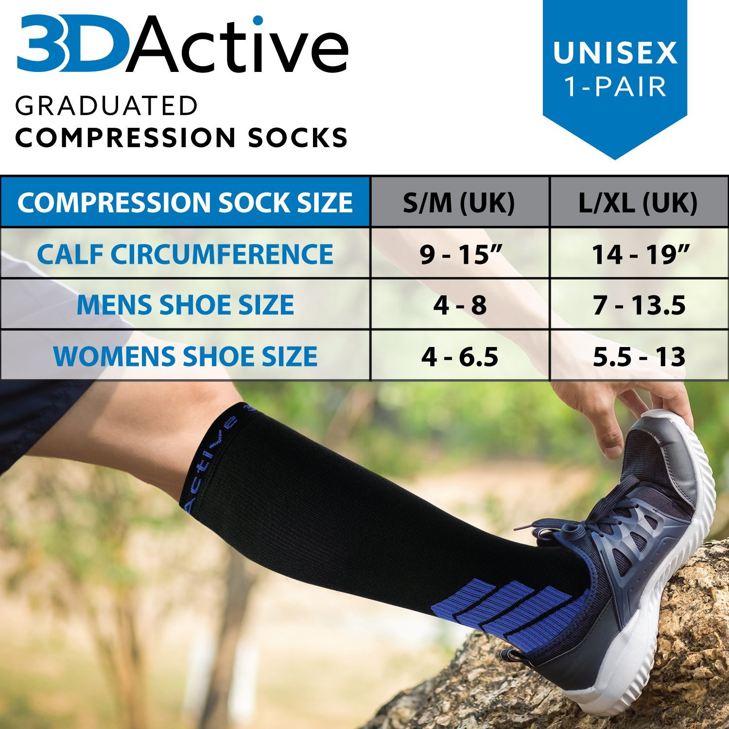 0b75fecce1 Sock Aid Health Health: Buy Online from Fishpond.co.nz