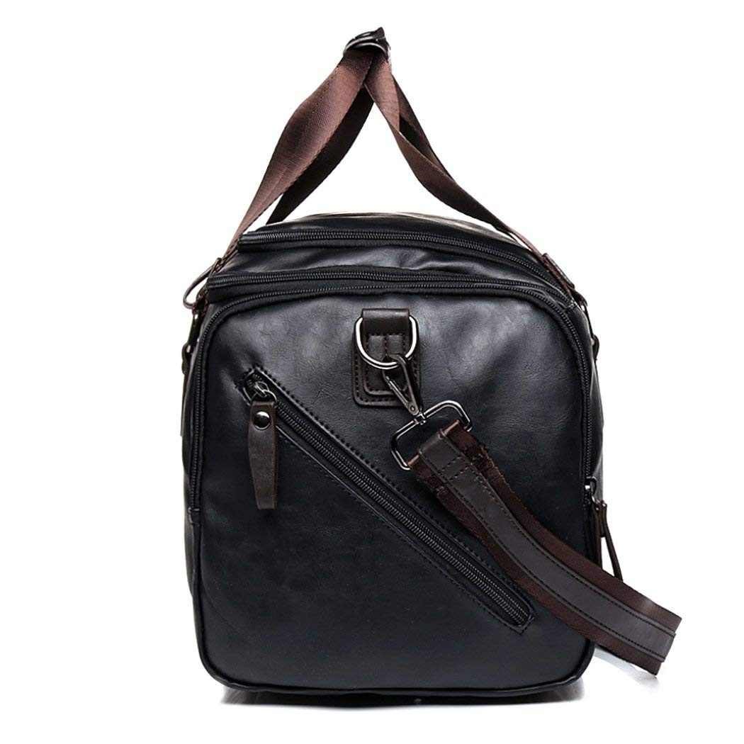 3e5d661fef96 Leather Duffle Bag Bags Bags: Buy Online from Fishpond.co.nz