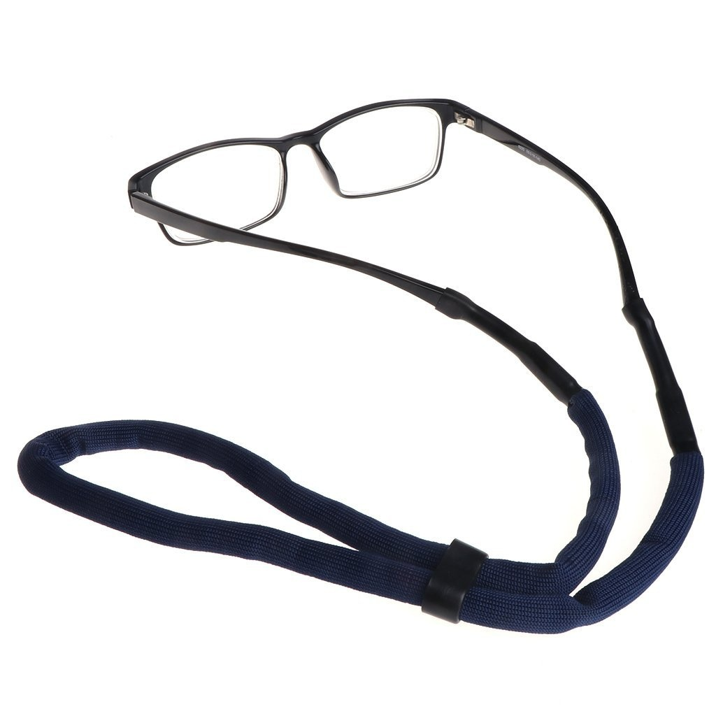 f5f83947456 Glasses Strap Sports Beauty  Buy Online from Fishpond.co.nz