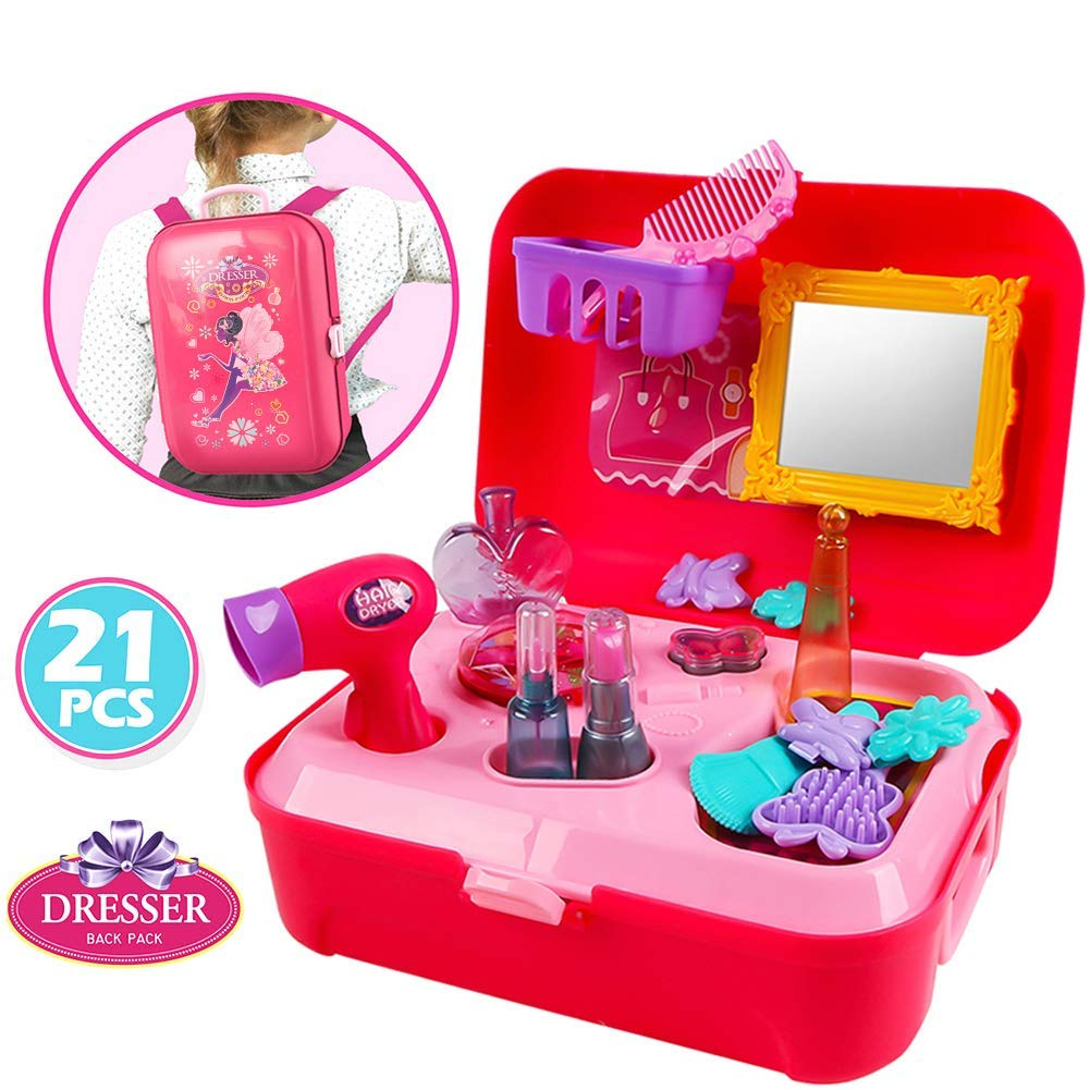 33777ac386e40 Kids Makeup Sets Toys Toys  Buy Online from Fishpond.co.nz